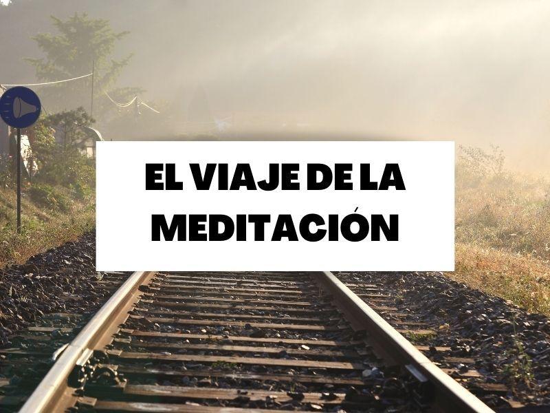 portada-viaje-meditacion